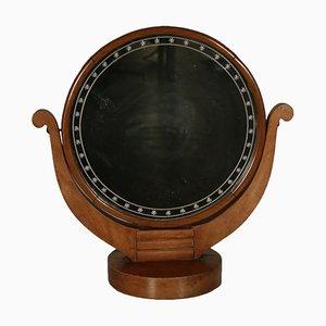 Specchio Cheval Mid-Century