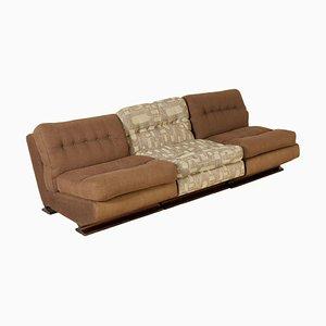 Vintage Sofa, 1970er