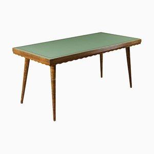 Tavolo vintage, anni '50