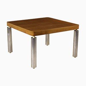 Vintage Tisch, 1960er