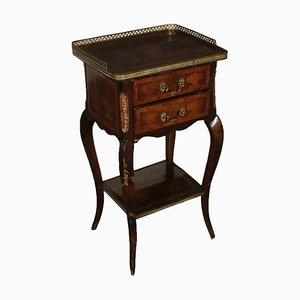 Table d'Appoint Antique, Italie