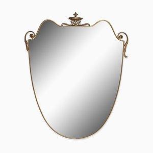 Specchio Mid-Century, Italia