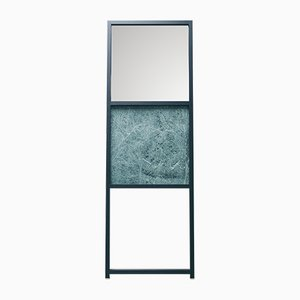 Miroir 01.1 de barh.design, 2018