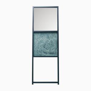 Specchio 01.1 di barh.design, 2018