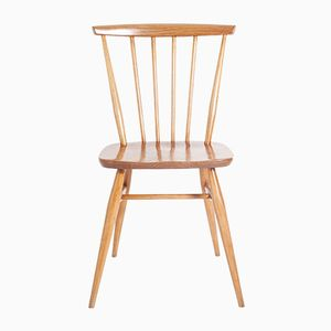 Vintage Chair by Lucian Ercolani for Ercol