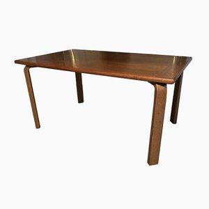 Mid-Century Danish Club 8 BoConcept Dining Table