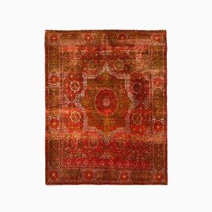 Ägyptischer Vintage Teppich, 1980er