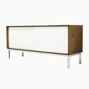 KW87 Wenge Sideboard by Martin Visser for 't Spectrum, 1960s