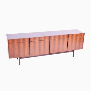 Mid-Century Sideboard by Ib Kofod Larsen for Faarup