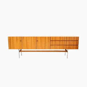 Vintage Sideboard from Musterring International