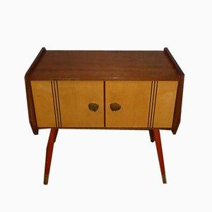 Mueble pequeño, años 60