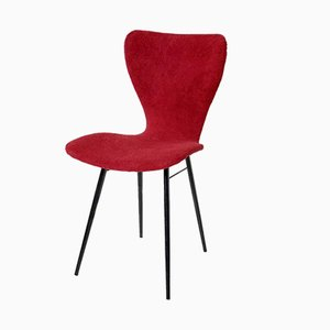 French Side Chair, 1960s