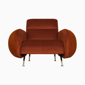 Marco Armchair from Covet Paris