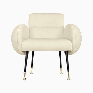 Marco Dining Chair from Covet Paris