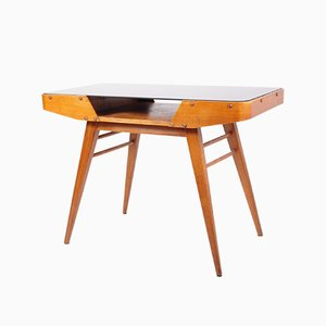 Coffee Table by František Jirák for Jitona, 1960s