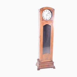 Horloge de Grand-Père Antique, Royaume-Uni