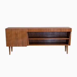 Mid-Century Italian Sideboard by Gio Ponti, 1950s