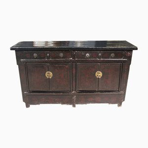 Chinese Sideboard, 1960s