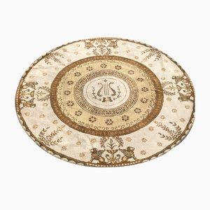 Teppich im antiken Stil, 1920er