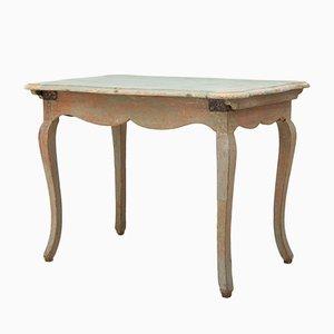 Table, Suède, 18ème Siècle