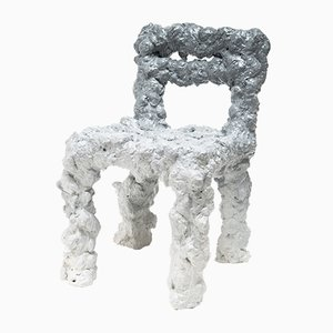 Chaise Cloud par Philipp Aduatz Design, 2018