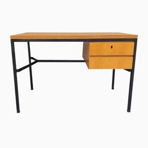 Bureau Moderniste, 1950s