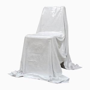 Folded Chair von Philipp Aduatz Design, 2013