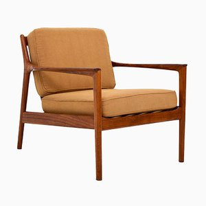 USA 75 Armchair by Folke Ohlsson for DUX, 1950s
