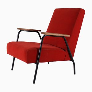 Armchair by Pierre Guariche for Meurop, 1960s