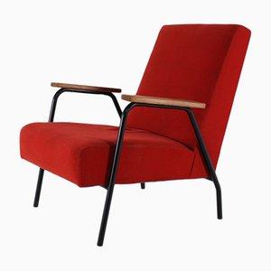 Sessel von Pierre Guariche für Meurop, 1960er