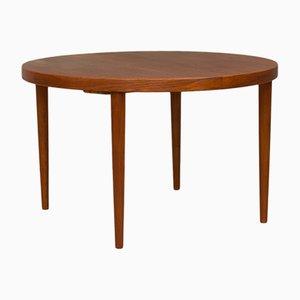 Table à Rallonge par Kai Kristiansen, 1960s
