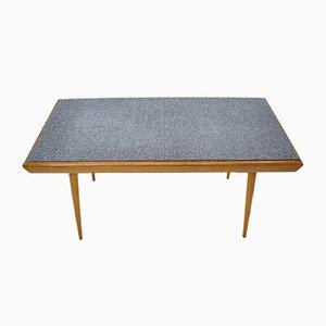 Table Basse Rétro Vintage, 1970s