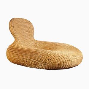Storvik Sessel von Carl Öjerstam für IKEA, 2000er