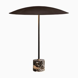 Drums Table Lamp from Fambuena Luminotecnia S.L.