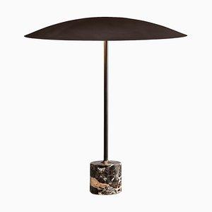 Lámpara de mesa Drums de Fambuena Luminotecnia SL