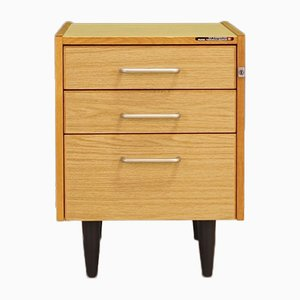 Vintage Chest of Drawers from Sorø