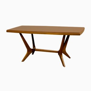 Mid-Century Side or Coffee Table from Ilse Möbel