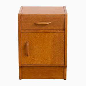 Nightstand from G-Plan, 1960s