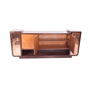Art Deco Sideboard, 1920er