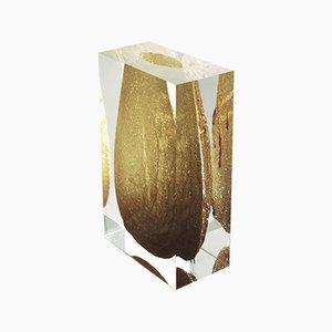 Glacoja Vase von Analogia Project für JCP Universe