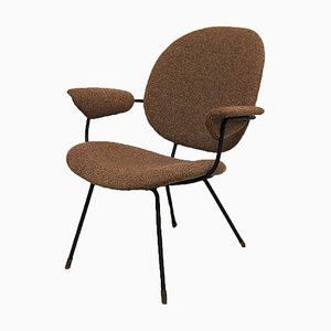 Mid-Century Kembo Chair from Gispen
