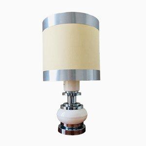 Tischlampe von CE.VA Study für Lalpa Firenze, 1960er