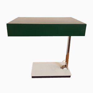 Lampada da tavolo nr. 6878 di Kaiser Idell, anni '70