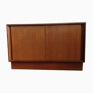 Mueble vintage de teca de G-Plan, años 70