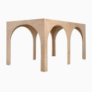Tisch von Philippe Million für Jean-Noël Robic