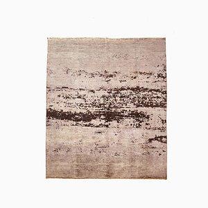 Chuby Gabeh Carpet, 1980s