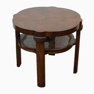 Art Deco Coffee Table