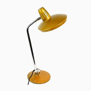 Mid-Century Table Lamp from Fase