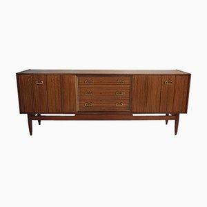 Vintage Sideboard von G-Plan, 1960er