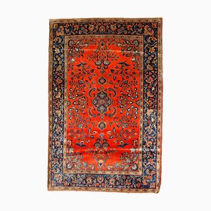 Middle Eastern Rug, 1920s